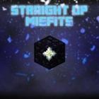 StraightUpMisfits's avatar