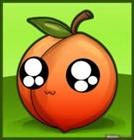 PeachyPieLord's avatar