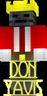 D0N_Yavis's avatar