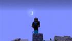 Bogdan_Freeman's avatar