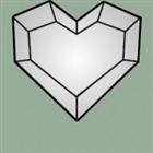 Geo_Terra's avatar