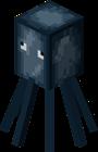 Unit117JAx's avatar
