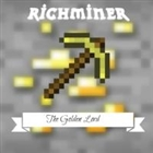 _RichMiner_'s avatar