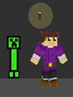 DooPYoPoop's avatar