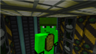 SH3LLSHOCK's avatar