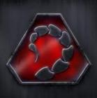 Blat_Jack's avatar