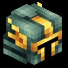 Finalruner's avatar