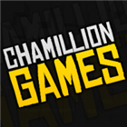 TheChamillionGames's avatar