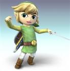Nicolink10's avatar