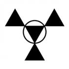 ZiggyRose64's avatar