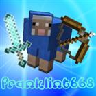 FranklinT668's avatar
