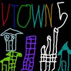 vtown5's avatar