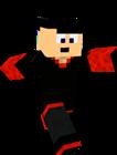 Oreo2697's avatar