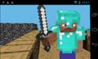 Trakodon's avatar
