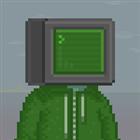 Bonmucho's avatar