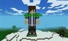 muddycatfish's avatar