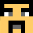 JakeWasHere4's avatar