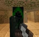 speedysam0's avatar