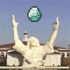 BigButterJesus's avatar