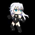Varuna's avatar