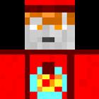 godfire173's avatar