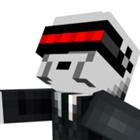 ryansworld10's avatar