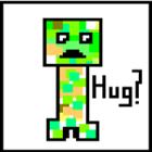 Gustiv9's avatar