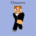 Onwexry's avatar