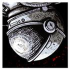 UndeadAstronaut's avatar