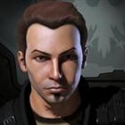 Termanater13's avatar