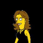 GeneralZoback's avatar