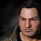 DaveYanakov's avatar