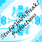 StudioGhibliFreak1's avatar