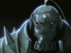 jpalomo's avatar