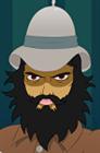 Maxxis's avatar