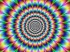 Im_a_hippy's avatar