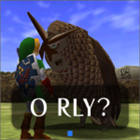 Voicerader's avatar