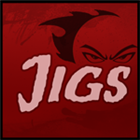 Jiglet's avatar