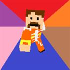 fuzzthedog's avatar