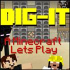 bigougit's avatar