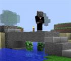 winters323's avatar