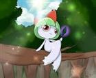 Kage_Uchu's avatar