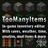 Marglyph's avatar