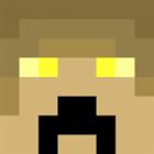 DJBen's avatar