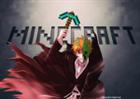 SwiftWolf's avatar