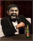 Mario9dragon's avatar