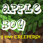 AppleBoy153's avatar