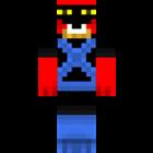 ZOMGbie's avatar