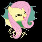 vaan186's avatar