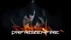 drfrozenfire's avatar